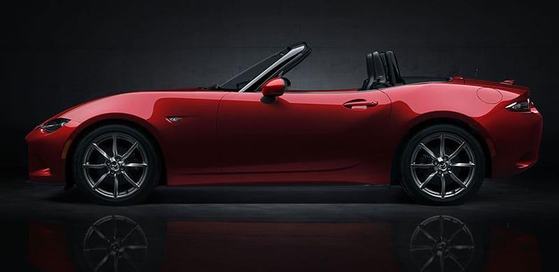 2016-Mazda-MX-5_convertible_lg-itusers