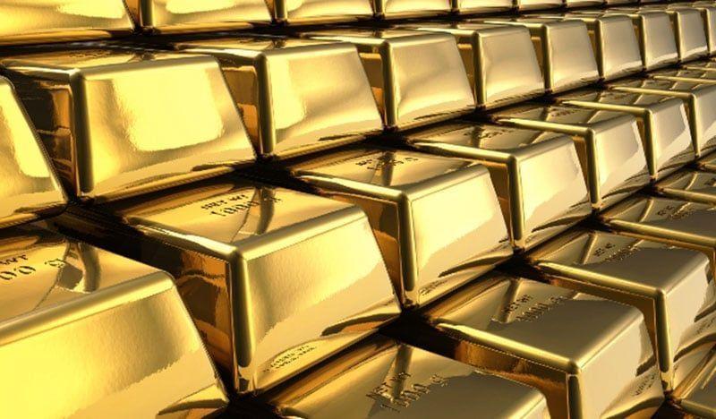 GOLD-thomson-reuters-peru-itusers