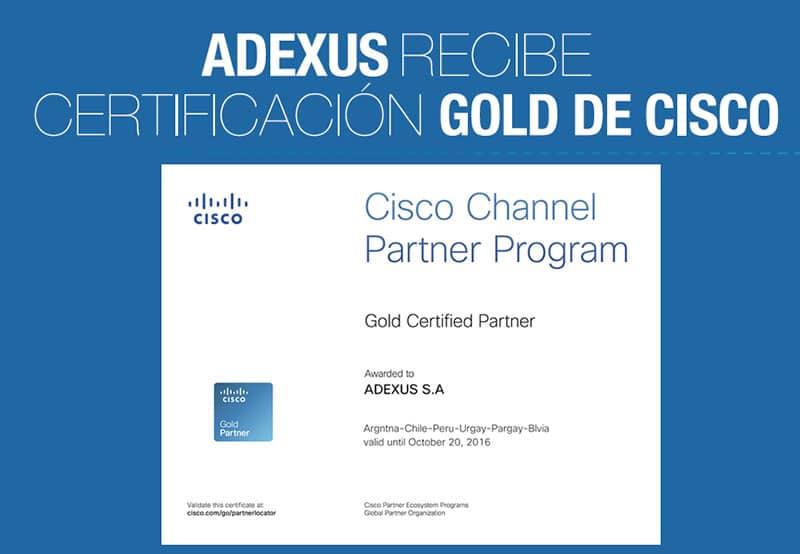 adexus-cisco-gold-partner-itusers