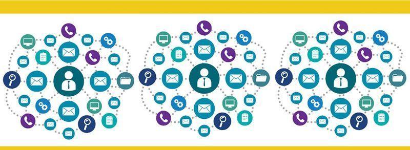 CaseWare Analytics presenta IDEA® 10