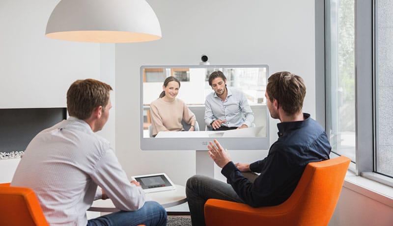 Cisco-TelePresence-MX300-itusers