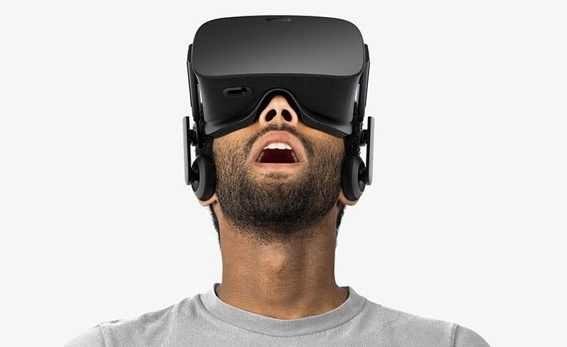 G2A presentó plataforma de realidad virtual de avanzada