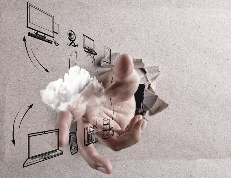 sap-cloud-for-customers-nexmo-itusers