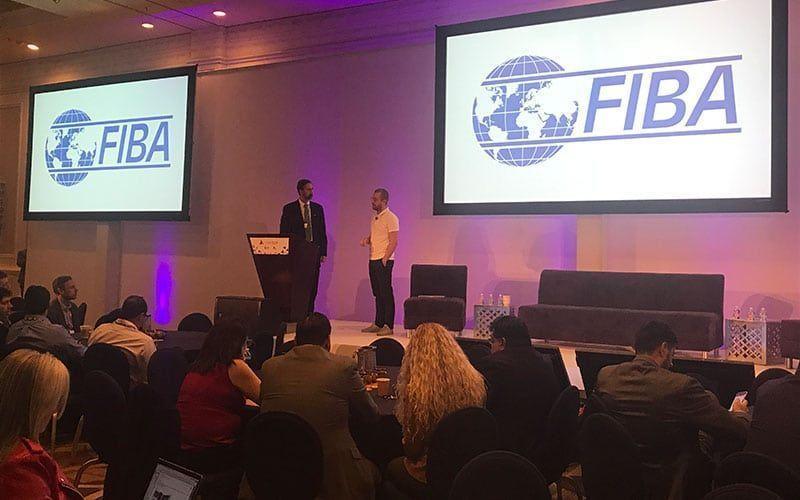 Cinco conclusiones de FIBATech Miami