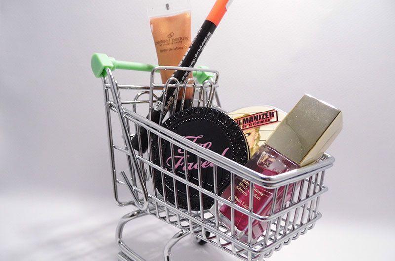 5 consejos para que disfrutes de tus compras en línea de manera segura