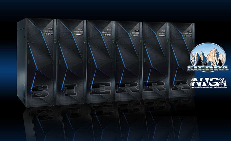 IBM lanza servidor POWER9 para la Era de la Inteligencia Artificial