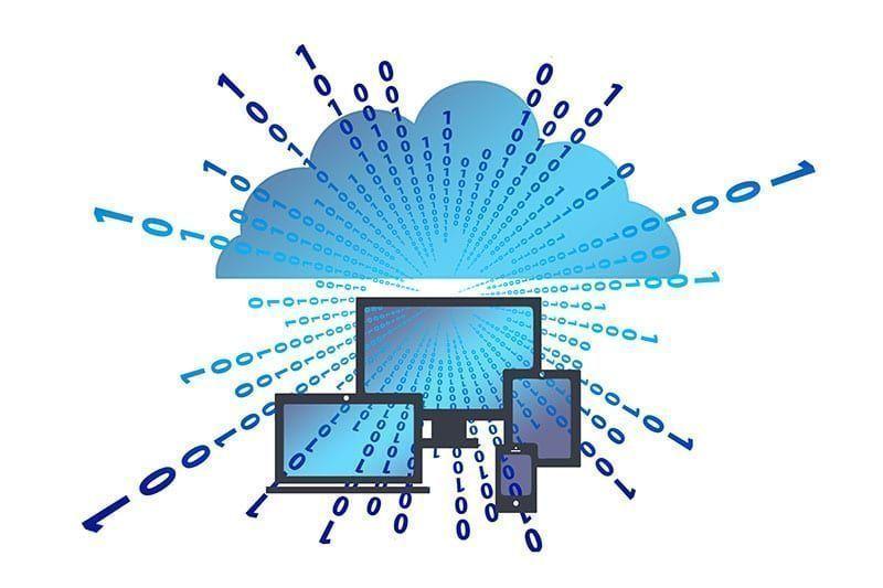 La gestión de datos remecerá la informática en el 2018