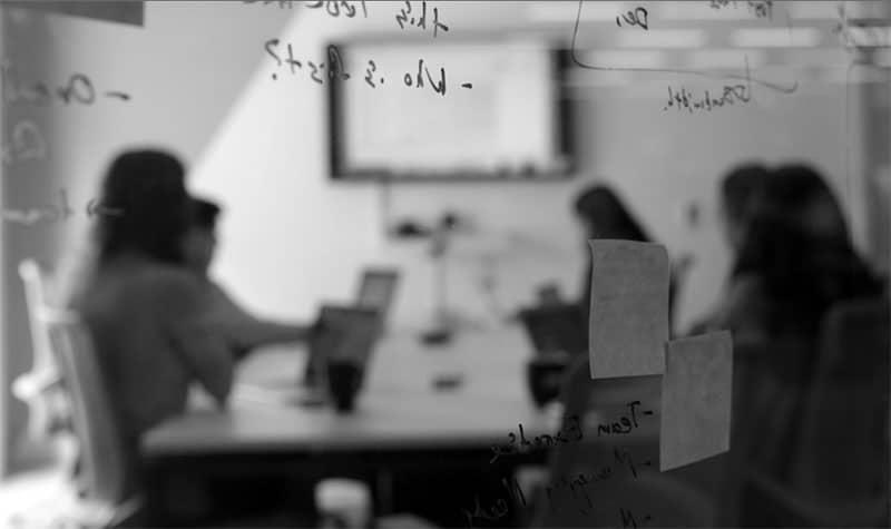 Wizeline lanza plataforma inteligente basada en algoritmos de coincidencia