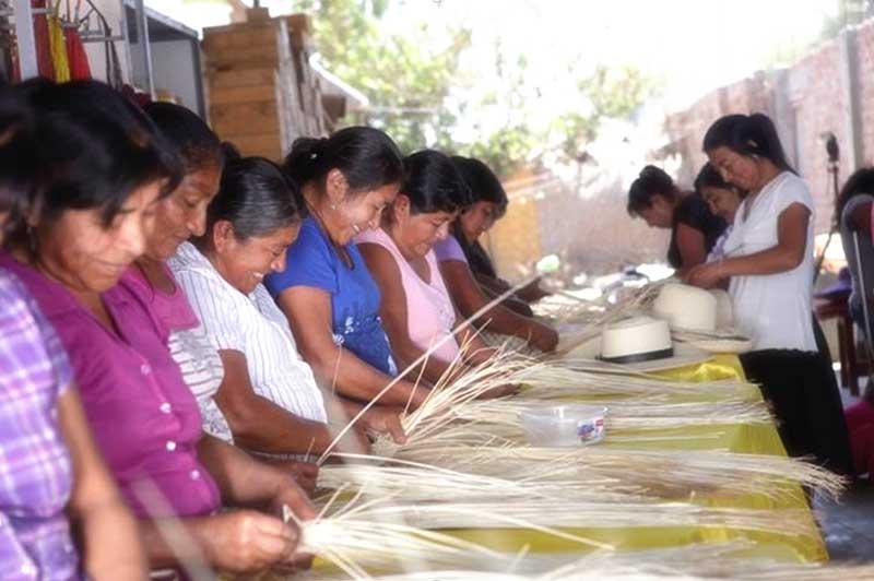 Premio «conectarse para crecer» reconocerá emprendimientos rurales