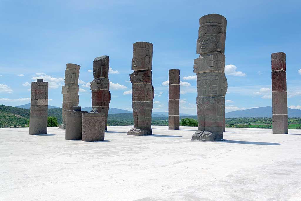 Nuevo libro «Compartiendo el Tesoro: Metodología para divulgar la Arqueología»